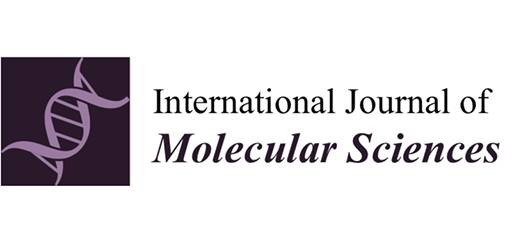 Rad u časopisu :: International Journal of Molecular Sciences
